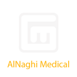Alnaghi medical