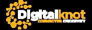 Digital Knot